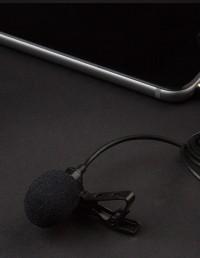 velkom-microphone